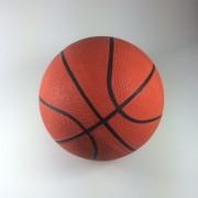 Sport, Spiel, Spass