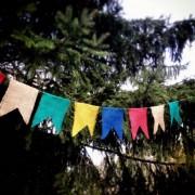 Ideen für Partys & Feste