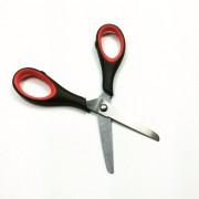 Scheren, Kleber, Werkzeuge