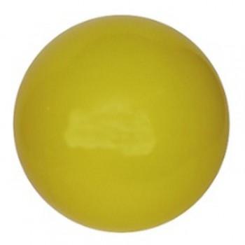 Abwerfball, Leichtball