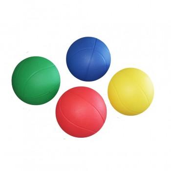 Supersoftball