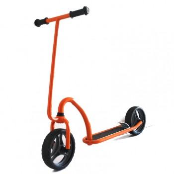 Aktiv-Roller