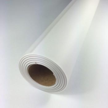 Laternenpapier, Architektenpapier