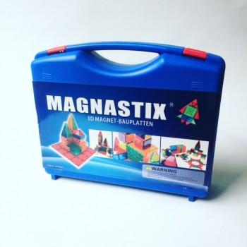 MagnaStix