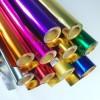 Goldfolie Einzelfarben