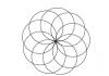 Spirograph Set ab 0,59 €