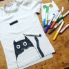 Textilmarker 10er Pack / Stift ab 0,49 €