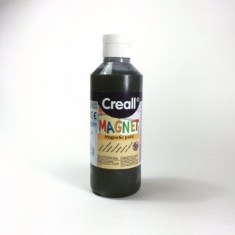 Magnetfarbe Creall, 250 ml