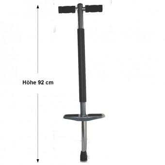 Hüpfstab - Active-Stick
