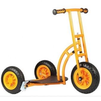 Stabil-Dreiradroller *Restposten*