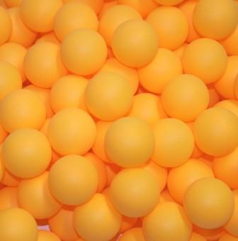 Tischtennisbälle 100 Stück