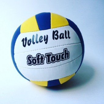 Volleyball SoftTouch