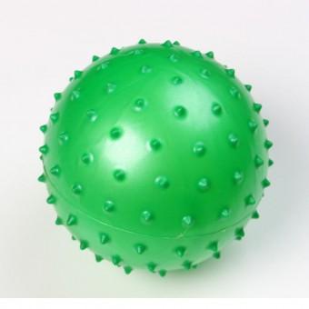 Motorik-Noppenball